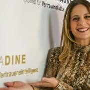 Business-Coach Melita Dine startet Spenden-Aktion